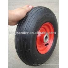 neumático de barrow