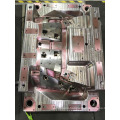 Factory Wholesale Rapid Prototype Parts