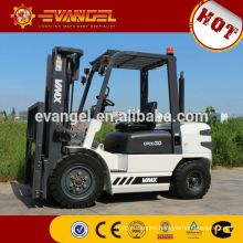 china brand diesel forklift truck sales with competitive price