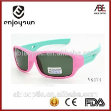 Amostra grátis, óculos de sol de logotipo personalizados Logo