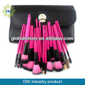 refillable quality makeup brush