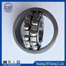 Rotary Tattoo Machine Bearings 1221 Self Aligning Bearing 105X190X36