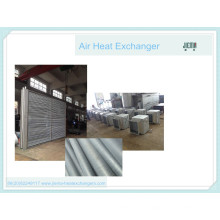 Radiador de la máquina secadora de madera (SRTL-4-12)