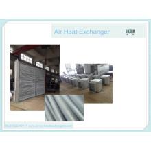 Timber Drying Machine Radiator (SRTL-4-12)