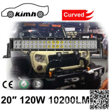 Best Aftersales Service 10200LM 20 Inch Wholesales diy led light bar