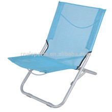 Folding Chair Camping Chair Outdoor Foldable Camping Chairs Foldable