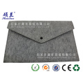 /company-info/540383/felt-laptop-bag/good-quality-customized-color-felt-laptop-bag-54140280.html