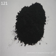 Alta calidad CO203. Co Powder Co72 ~ 74 Cobalt Oxide