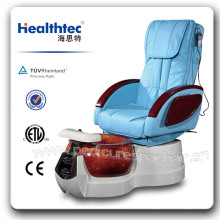 Topsale Electric Beauty Salon Chairs