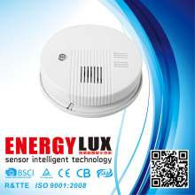 ES-S01 High Quality Smoke Alarm
