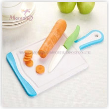 Color Chopping Board