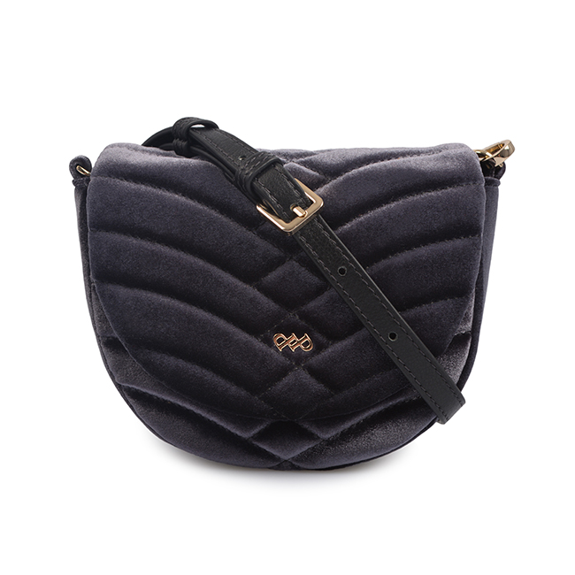 Newest Design bag Crossbody Bag for Women