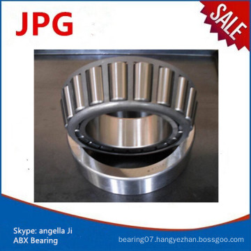 Sell High Quality Taper Roller Bearing R55-8 St2358 St2749