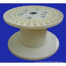 China pn500 cable reels Jiangsu plastic spools