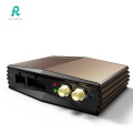 Navegador de GPS de carro 3G e Tracking Truck GPS Tracker M528g