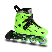 Patinaje en patinaje libre en línea (JFSK-57-2)