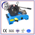 """P20HP Manual 1/4"""" to 2"""" Hose Crimping Machine up to 2"""" Hose with Big Discount"""
