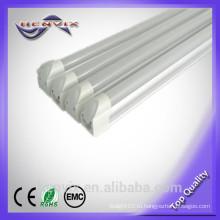 T5 led tube 30cm, светодиодные лампы дневного света