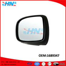 XF105 Complete Mirror 1689347 Daf Replacement Parts
