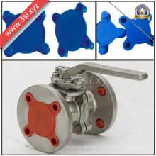 Insertos protectores de bridas plásticas de alta resistencia (YZF-H115)