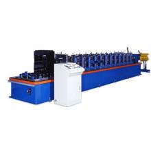 Gestellwalzenformmaschine (RFM-R)
