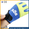 customize outdoor sport gloves
