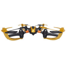 New 2.4G RC Flying Toys
