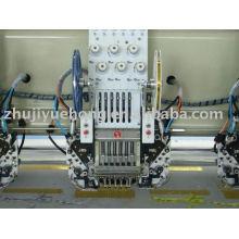 Yuehong Machine à broder les paillettes