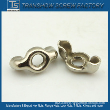DIN315 Stainless Steel Wing Nuts