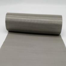 38 micron stainless steel wire mesh