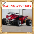 zhejiang atv parts 110cc