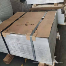 Anodized aluminium sheet alucobond sheet prices aluminum composite panel