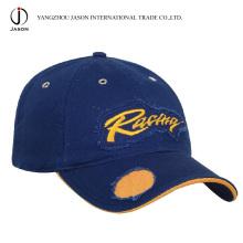 Gewaschene Cap Fashion Cap Baseball Cap Freizeit Cap Sport Hut Golf Hut