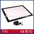 2015 portable ultra slim led tracing drawing board2015 portable ultra slim led tracing drawing board