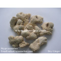 Alibaba China health food wholesale price dry ginger