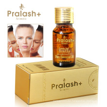 Cosmetic Pralash+ Anti-Wrinkle Essential Oil OEM Available (10ml) Natural Essential Oil