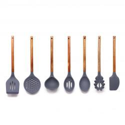 Cooking Utensils Kitchen Utensil Set