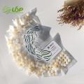 Fruit flavor  passion  stevia mint