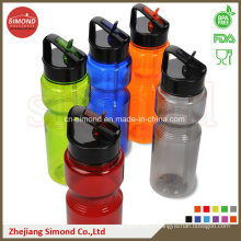 700 Ml BPA-Free Tritan Sports Water Bottle with Custom Logo