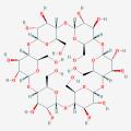 Alpha Cyclodextrin in Food Additives