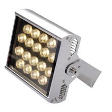 Lumière de court de tennis d'inondation de projet de construction de place de LED