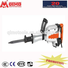 demolition hammer china