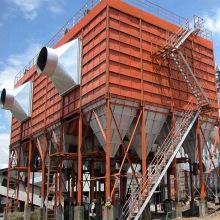 Industrielle Umweltschutzausrüstung