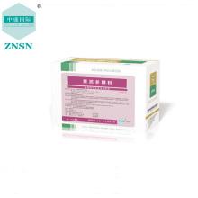 pet meds Astragalus polysaccharide powder pet medication
