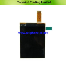 Mobile Phone LCD for Nokia N95 LCD Screen