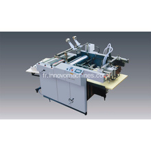 ZX-YFMD automatique Machine de laminage