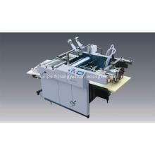 ZX-YFMD automatique Machine de laminage