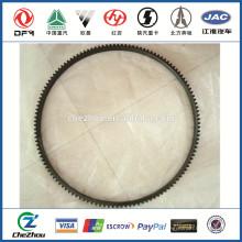 flywheel ring gear 3905427 6CT engine parts