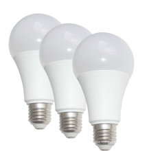 12W energy saving color changing best selling led RGB bulb