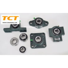 thrust ball bearing 53201 with competitive price